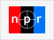 NPR: National Public Radio or Nothing Positive about Russia?