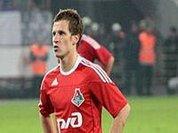 Europa League: Southern Europe leads
