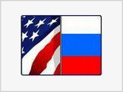 The Future of Russian American Relations with Obama