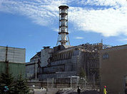 Truth and lies about Chernobyl disaster