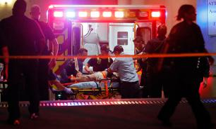 Dallas shooting: Marginal America takes revenge on Obama's inaction