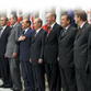 Group of Eight still disregards Russia's growing role in international politics