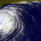 Russia eternally protected from powerful hurricanes like Katrina and Rita