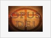 Fury of Opus Dei in Latin America