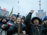 EU prepares poisoned loan for Ukraine