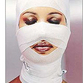 Plastic surgeons or miracle-mongers?
