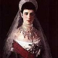 Sensational diaries of Russian Empress Maria published - 1 March, 2005
