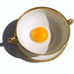 Bird flu followed by wormy eggs