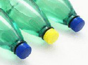 Plastic bottle to push food prices even higher