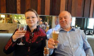 Russian spy Sergei Skripal recovers from chemical poisoning completely