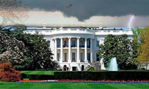 Runaway train: America's election and its inability to alter the nation's deadly course