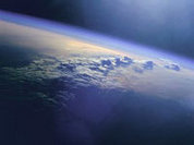 Ozone layer: Finally some good news...and some not so good news