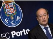 FC Porto lift fourth trophy