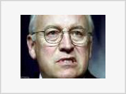 Cheney shooting case: How utterly predictable