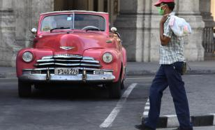 The end of Castro's era: Will Cuba become henpecked state of the West?