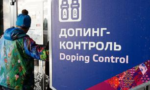 Putin admits failure of Russian anti-doping system