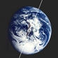 Earth's axis displacement to result in monstrous global changes