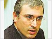 The Khodorkovsky-Lebedev trial: 1-O in favor of prosecutors