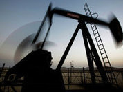 USA steals Russia's oil and gas leader status