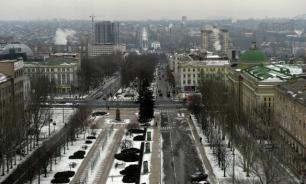 Donetsk and Luhansk republics take decisive move to eliminate oligarchs