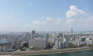 On the report of Human Rights Watch against the DPRK