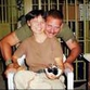 Abu Ghraib abuser England gets 3 years in jail but remains patriotic
