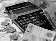 World's highest salaries are paid in Zurich