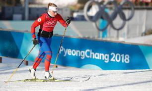 Winter Games won't be Olympic in the absence of strongest athletes