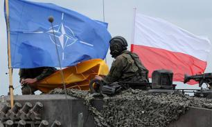 Europe and NATO clash over defence spending. Lovers' quarrel or divorce?