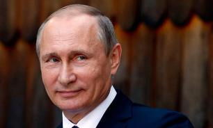 US Senate admits Putin could take Russia from hell