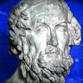 New look at Homeric epics