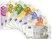 Europe to introduce second euro?
