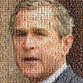 CIA's mistakes in Iraq leave George W. Bush above suspicion
