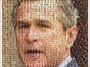 CIA's mistakes in Iraq leave George W. Bush above suspicion