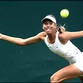 Russian tennis players conquer US Open tournament