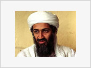 Capturing Osama Bin Laden Is the Last Thing That Americans Want
