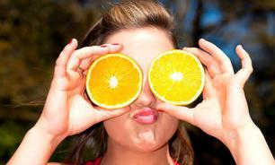Fruit and vegetables make people happier