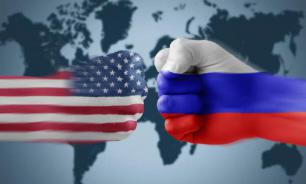 USA to attack Russia to a high standard during 2018 presidential election