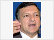 Barroso for Brussels?