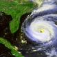 Swindlers make fortunes on natural disasters in USA