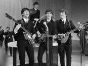 Secret of The Beatles phenomenal popularity still unsolved
