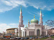 Will Russia become as much Islamophobic as Europe?