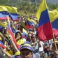 Venezuela delays referendum rule as tension grows