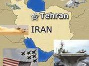 Mossad becomes skilled hand at killing Iranian nuclear physicists