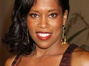 Exclusive interview with actress Regina King, a star of 'Ray,' the movie