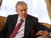 "Iraq Atrocities - The UK's ""Independent"" Inquiry"