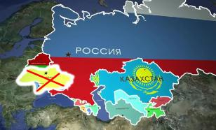 Ukraine's exit from Commonwealth of Independent States will affect common Ukrainians most