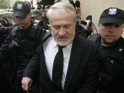 Chechen terrorists feel free in Poland