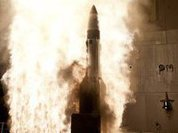 Russia's new missiles to overcome any type of missile defense systems