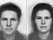 Scientists create images of typical Russian man and woman